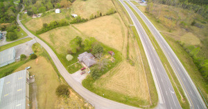 Prime Commercial & Residential Real Estate in Friendsville TN