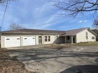 2749 Tuckaleechee Pike, Maryville TN 37803