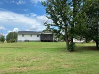 basement ranch on 2.68 acres of very nice land and has a finished living area in the basement (click for more details) - 13