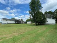 basement ranch on 2.68 acres of very nice land and has a finished living area in the basement (click for more details) - 14