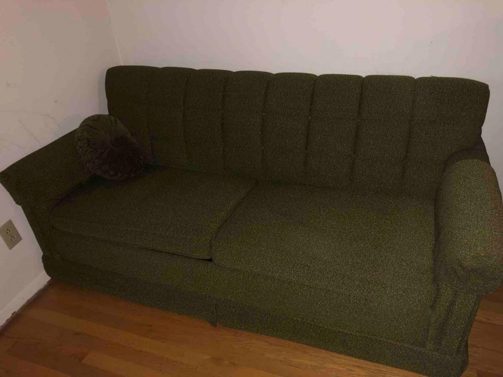 Peachy Green Sofa Hide A Bed Marshall Spings Bed Ocoug Best Dining Table And Chair Ideas Images Ocougorg